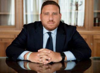 Andrea Caso: nostra lotta a mafia mai fermata