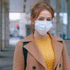 Firenze, seimila mascherine dalla Cina
