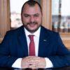 Bonifiche, nasce l'alleanza Bagnoli – Taranto