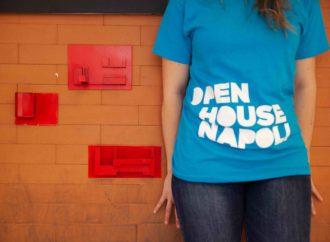 Il 3 e 4 ottobre torna Open House Napoli