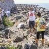 Giornata della Natura, teniamo puliti i mari