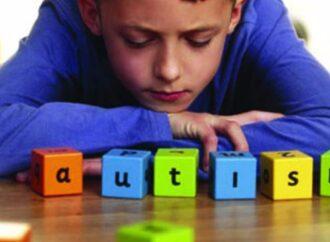 Campania, percorso terapeutico per autismo