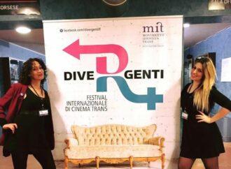 Divergenti, festival di cinema trans
