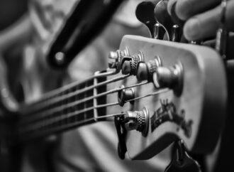 Restituiamo la musica ai bambini