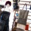 Online lo shop sociale di Integra