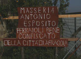 Il ricordo di Antonio Esposito Ferraioli