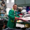 Second hand, la moda verso una visione green