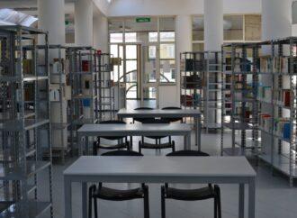 Apriamo le nostre Biblioteche, la petizione