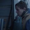 Nomadland trionfa agli Oscar