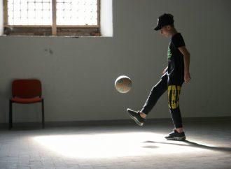 Sport for All per l'inclusione a Catania