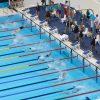 Il ruolo delle Paralimpiadi oltre lo sport