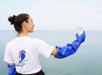Per la Ue il mare di Catania è troppo inquinato