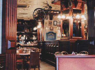 I luoghi di comunità di Milano