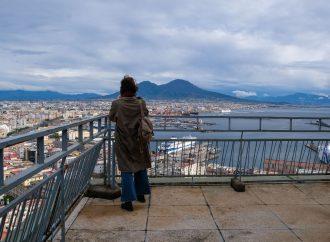 15 mila ingressi per Open House Napoli